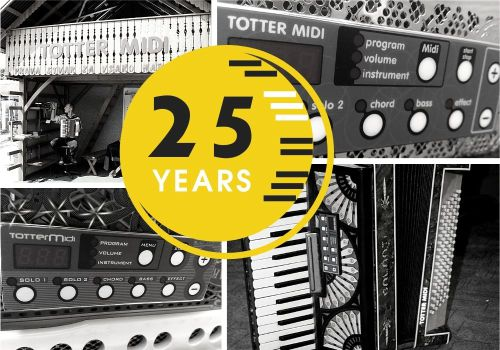 25-Years-of-Totter-midi