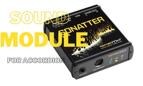 I-am-sonatter-the-sound-module
