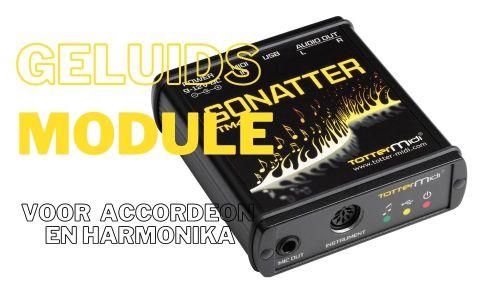 Ik-ben-een-geluidsmodule-sonatter-tm4