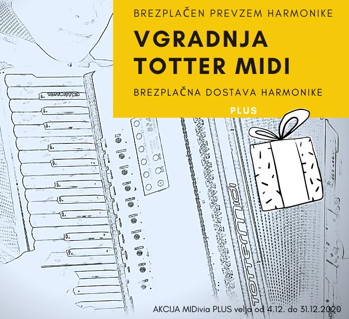 AKCIJA-MIdivia-PLUS-Totter-Midi-za-harmonike