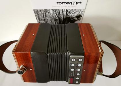 TOTTER-MIDI-vgrajen-v-koncertino